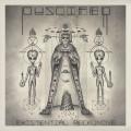 2LPPuscifer / Existential Reckoning / Vinyl / 2LP