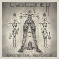 CD / Puscifer / Existential Reckoning