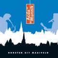 LPAcda & De Munnik / Groeten Uit Maaiveld / Vinyl / Coloured