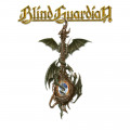 CD / Blind Guardian / Imaginations From The Other Side / 25th Anniv.