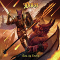 2CDDio / Evil or Divine: Live In New York City / 2CD