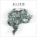 CD / Alien / Into the Future