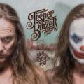 CDBinzer Jesper / Save Your Soul