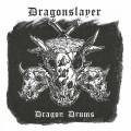 2LP / Dragonslayer / Dragon Drums / Vinyl / 2LP / Limited