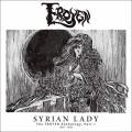 2LP / Troyen / Syrial Lady-Anthology I / Vinyl / 2LP / Limited