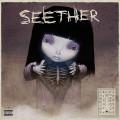 2LPSeether / Finding Beauty In Negative Spaces / Vinyl / 2LP / Levander