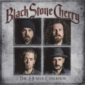 CDBlack Stone Cherry / Human Condition / Digipack