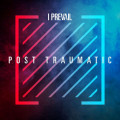 2LPI Prevail / Post Traumatic / Vinyl / 2LP