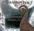 CD / Wolfenmond / Aufbruch