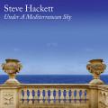 CD / Hackett Steve / Under a Mediterranean Sky /