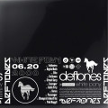 4LP / Deftones / White Pony / 20th Anniversary Deluxe Ed. / Vinyl / 4LP