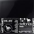4LPDeftones / White Pony / 20th Anniversary Edition / Vinyl / 4LP