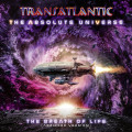CD / Transatlantic / Absolute Universe: Breath Of Life