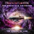 2LP/CD / Transatlantic / Absolute Universe: Breath Of Life / 2LP+CD