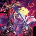 CD / Magic Dance / Remnants