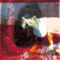 2CDMOGWAI / As The Love Continues / 2CD / Limited / Box