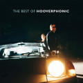 3LPHooverphonic / Best of Hooverphonic / Vinyl / 3LP