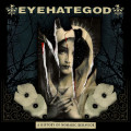 LP/CD / Eyehategod / A History Of Nomadic Behavior / Vinyl / LP+CD