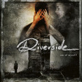 LP/CDRiverside / Out Of Myself / Vinyl / LP+CD