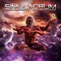 CDSimulacrum / Genesis