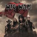 CD / Wig Wam / Never Say Die