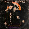 CDNova Hawks / Redemption