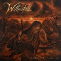 CD / Witherfall / Curse of Autumn / Digipack