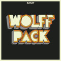 CDDewolf / Wolffpack / Digipack