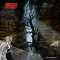 2LP / Saga / Symmetry / Vinyl / 2LP
