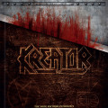 LP / Kreator / Under The Guillotine / Box / Vinyl / 6LP+DVD+MC+USB