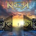 CD / Kreek / Kreek