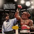 CDPerticone / Underdog
