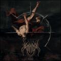 CD / Thron / Pilgrim