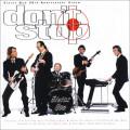 CD / Status Quo / Don't Stop / Digipack / Reissue