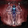 CDBudderside / Spiritual Violence