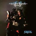 CD / Faithful Breath / Skol