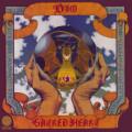LP / Dio / Sacred Heart / Vinyl / 2020 Remaster