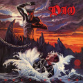 LPDio / Holy Diver / 2020 Remastered / Vinyl