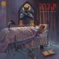 LP / Dio / Dream Evil / Vinyl / 2020 Remaster