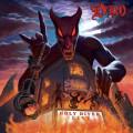 3LPDio / Holy Diver Live / Vinyl / 3LP / Lenticular Limited Edition