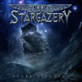 LP / Stargazery / Stars Aligned / Vinyl