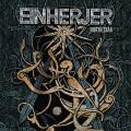 LPEinherjer / North Star / Vinyl / Limited