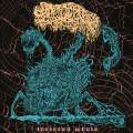 LP / Sanguisugabogg / Tortured Whole / Vinyl