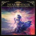 CD / Heart Healer / Metal Opera By Magnus Karlsson
