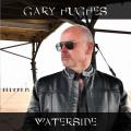 CD / Hughes Gary / Waterside