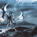 CD / Hughes Gary / Decades / 2CD