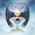 CD / Autumn's Child / Angel's Gate