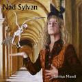 CD / Sylvan Nad / Spiritus Mundi / Digipack