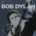 3CD / Dylan Bob / 1970 / 3CD