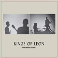 CDKings Of Leon / When You See Yourself